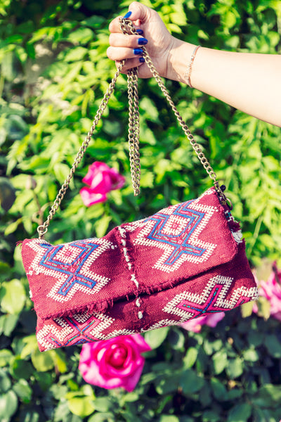 Sac MY PINKILIM