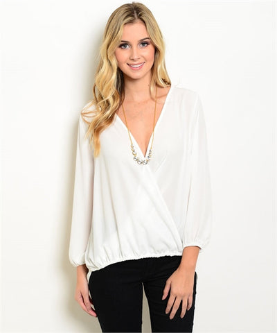barbara blouses Shop extensive collections from foxcroft, fdj, life is good and more, plus complete tyler candle line, thymes and simply everything ut| free shipping at $34| since 1975 - sue patrick.