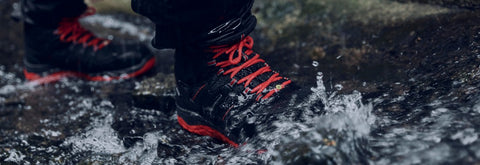 Elevate Your Everyday Performance With The Maddox Wellmaxx Safety Boot│100% Waterproof│ Extremely Lightweight│Supreme Comfort│Walk-On-Air Feel