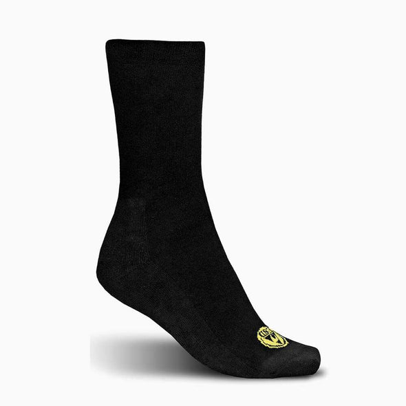 ELTEN HIGH-PERFORMANCE-WORK-SOCKS - The Most Comfortable Socks Ever