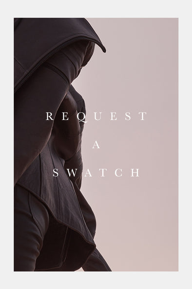 Request A Swatch