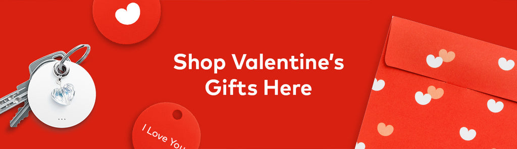cute valentines gifts