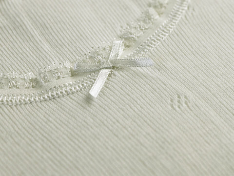 Lux Lux Neutral Fabric Swatch