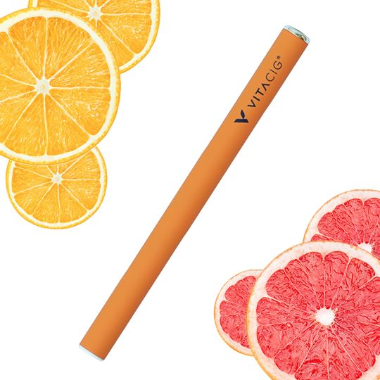 VitaCig COOL CITRUS