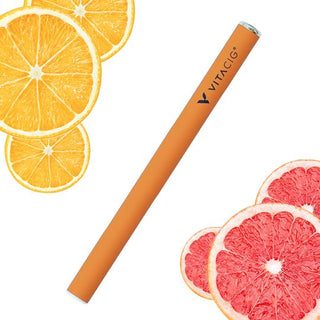 VitaCig COOL CITRUS (sold out)