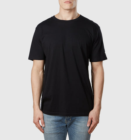 Core T-Shirt Black