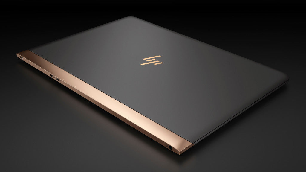 HP Spectre x360 Laptops Your Decision Convertible Review