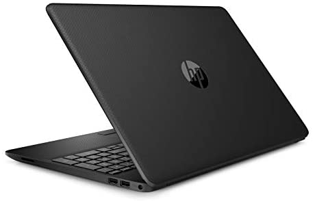 HP 15 15S-DU1079TX 10TH GEN INTEL CORE I5 15.6-INCH FHD LAPTOP (I5-10210U/8GB/1TB/WIN 10/NVIDIA MX110 2GB GRAPHICS /MS OFFICE/1.74KG),