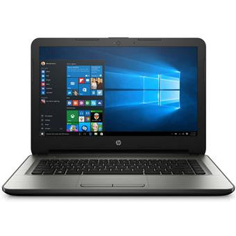 "HP Pavilion 15-ay508tx (5th Gen / i3-5005U / 8 GB RAM / 1 TB HDD / 2 GB AMD R5 Graphics / Windows 10 / Island KBD with N'pad / 15.6"" HD / MS Office H & S 2016)"