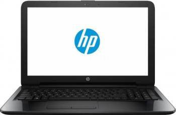 HP 15-AY542TU (Intel Core i3 6th Gen/4 GB RAM /1 TB HDD/DOS/15.6)