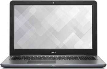 "Dell Inspiron 5567(Intel Corei7-7500U/ Windows 10/ 8GB RAM/1TBHDD/4GB Graphics/15.6""FHD/1Yr NBD/ Bagpack/H&S Office 2016) - Techstore"