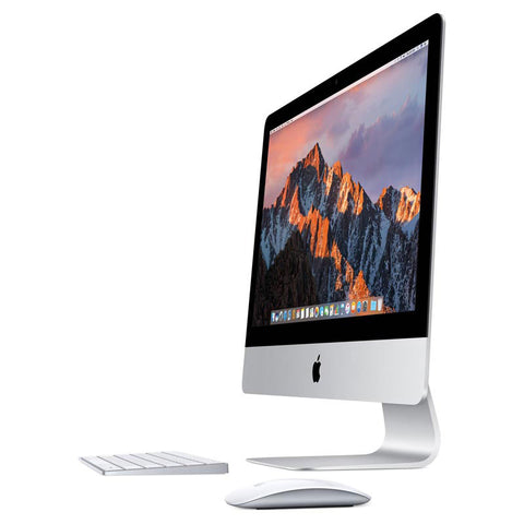 APPLE IMAC MNDY2HN/A 54.61CM DESKTOP (INTEL CORE I5, 8GB, 1TB HDD) - Techstore