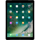APPLE IPAD MP1J2HN/A WI-FI + CELLULAR (SPACE GREY, 32GB) - Techstore