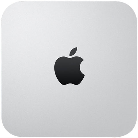 APPLE MGEM2HN/A MAC MINI WITH 1.4 GHZ PROCESSOR - Techstore