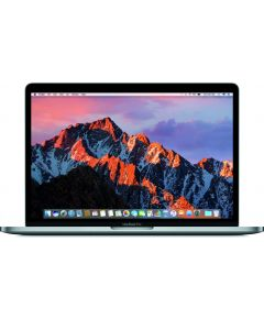 Apple MacBook Pro MPXW2HN/A Laptop (Ci5/ 8GB/ 512GB SSD/ Mac OS) - Techstore