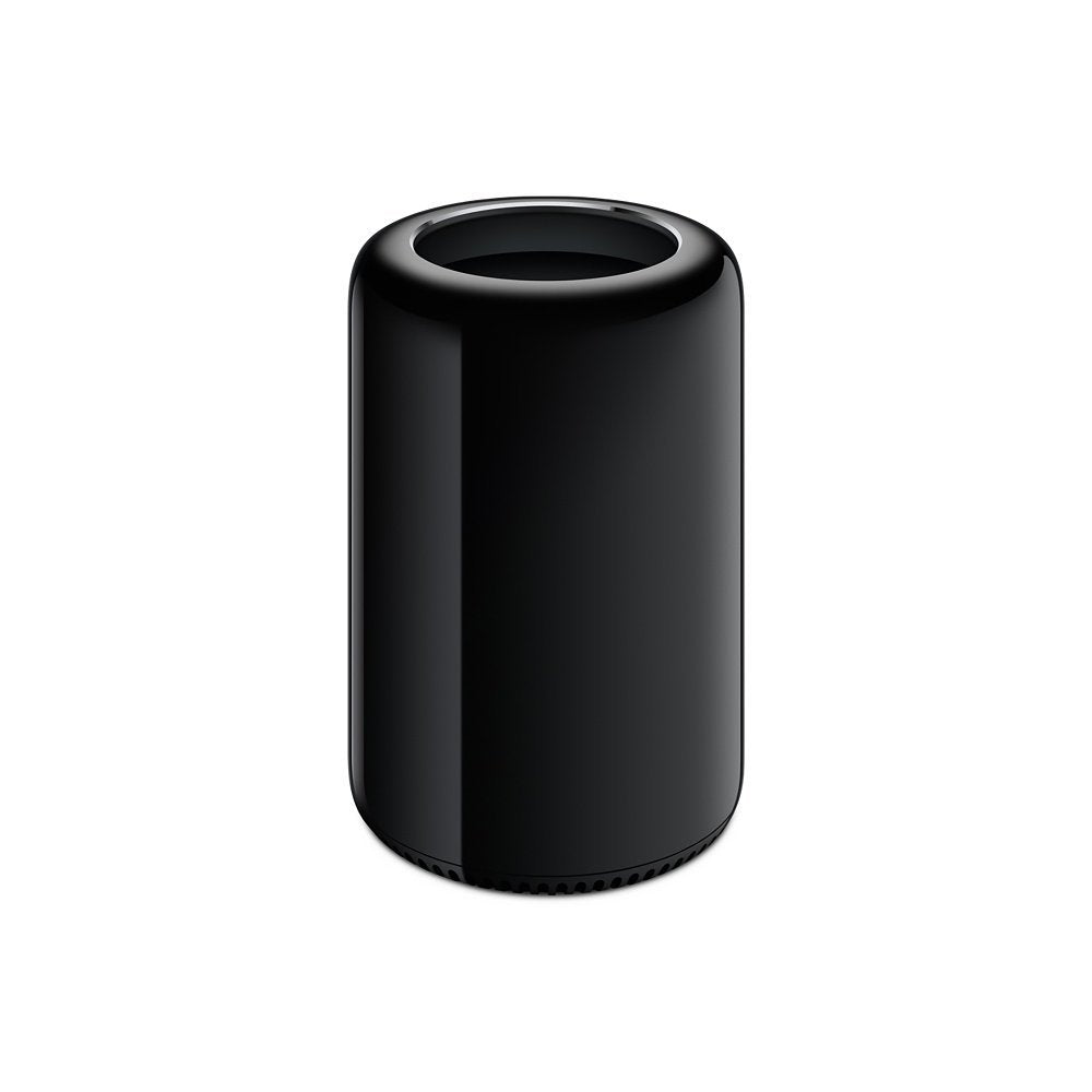 Apple Mac Pro MQGG2HN/A - Techstore