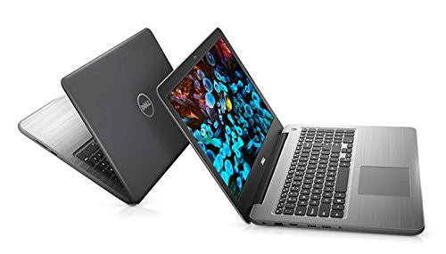 DELL 5567 15inch Laptop-01image