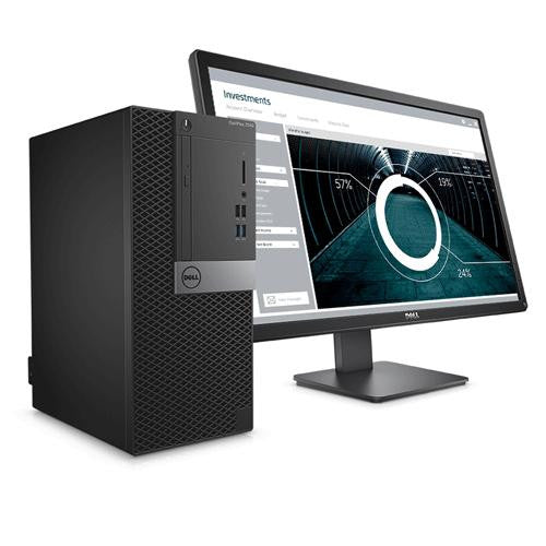 DELL OPTIPLEX 7050 MT DESKTOP-01image