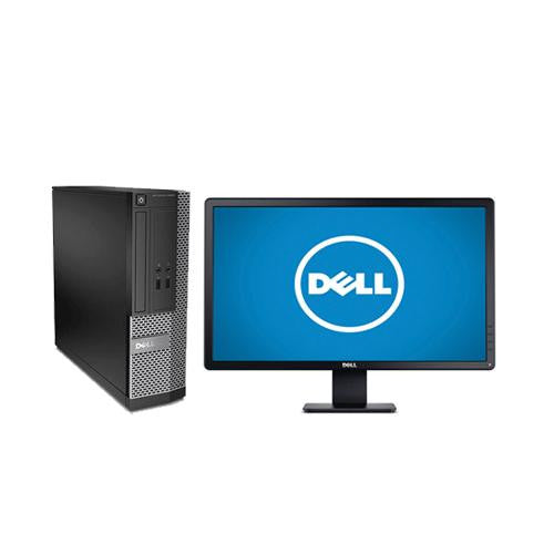DELL OPTIPLEX 7050 MT DESKTOP WINDOWS 10 PRO OS-01image