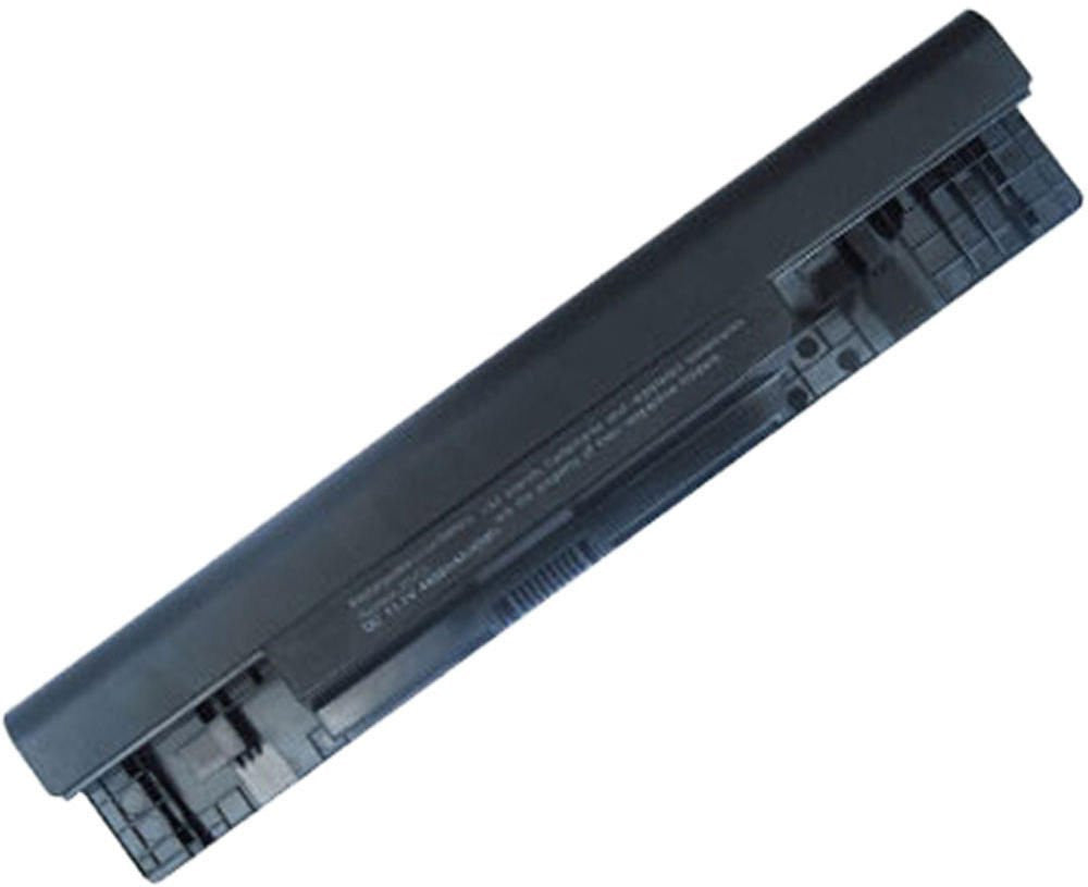 Dell Insp 1464/1564 series 6cell battery - Techstore