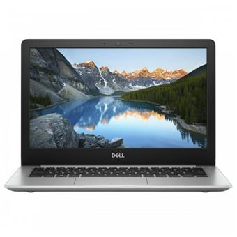 Dell Inspiron 13 5370 (A560516WIN9) Laptop-01image