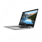 Dell Inspiron 13 7373 2-in-1 Laptop-02image
