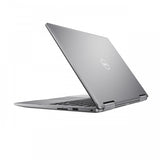 Dell Inspiron 13 7373 2-in-1 Laptop-04image