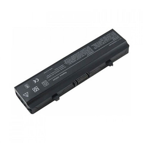 Dell Inspiron 1440-1525 6 Cell Battery-01image
