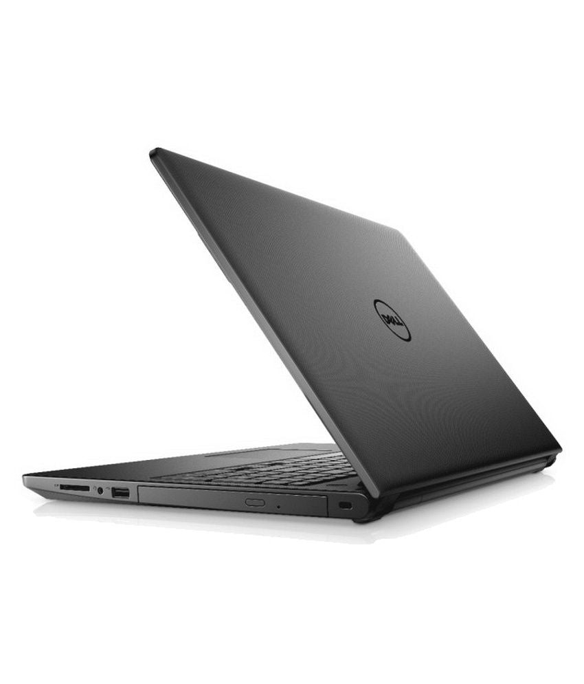 Dell Inspiron 15-3567 15.6-inch Laptop-01image