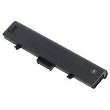 Dell Inspiron 1525 9cell Battery WK379-01image
