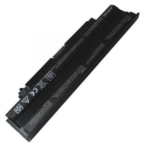 Dell Inspiron 15R-14R 9 Cell Battery-YXVK2-01image