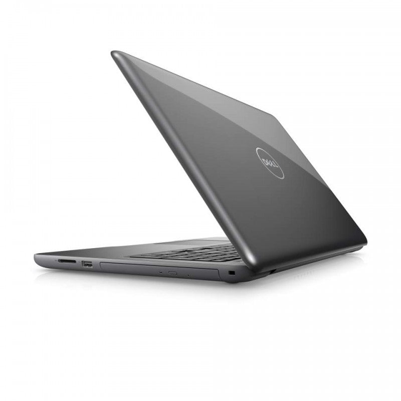 Dell Inspiron 15 5567 Laptop(Win 10)-01image