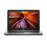 Dell Inspiron 15 5567 Laptop(Win 10) - Techstore