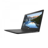 Dell Inspiron 15 5570 8550U Laptop-01image