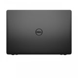 Dell Inspiron 15 5570 8550U Laptop-02image