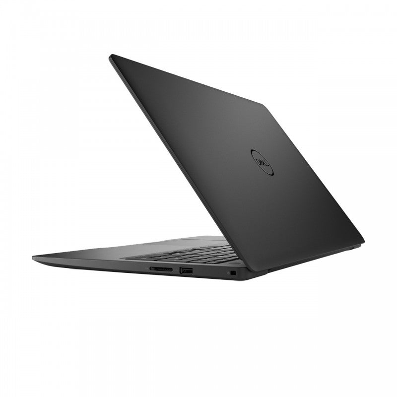 Dell Inspiron 15 5570 Laptop-01image