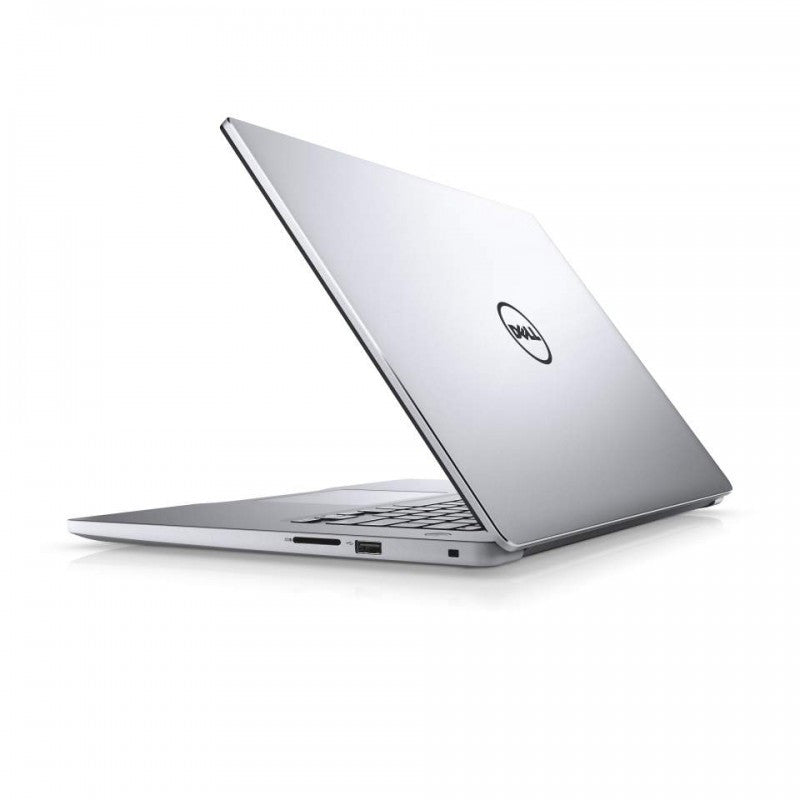 Dell Inspiron 15 7560 Laptop-01image