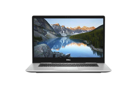 Dell Inspiron 15 7580-01image
