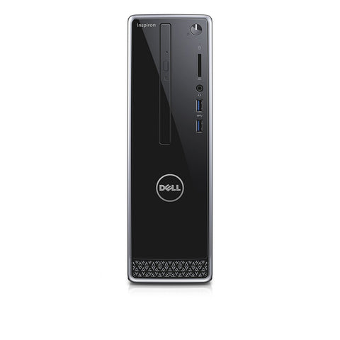 Dell Inspiron 3252 Desktop PC-01image