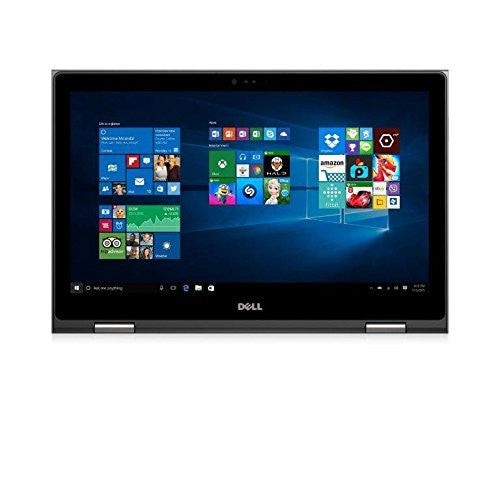 Dell Inspiron 5568 15.6-inch Laptop-01image