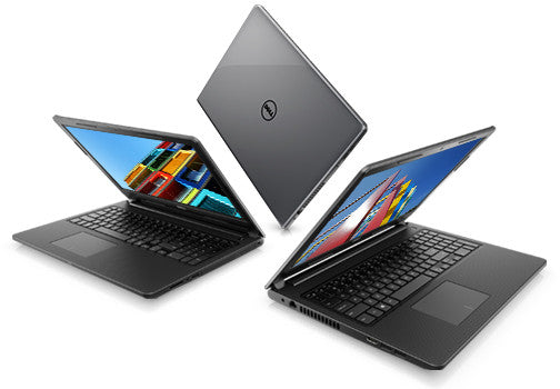Dell Inspiron N3567-W5651131TH-01image