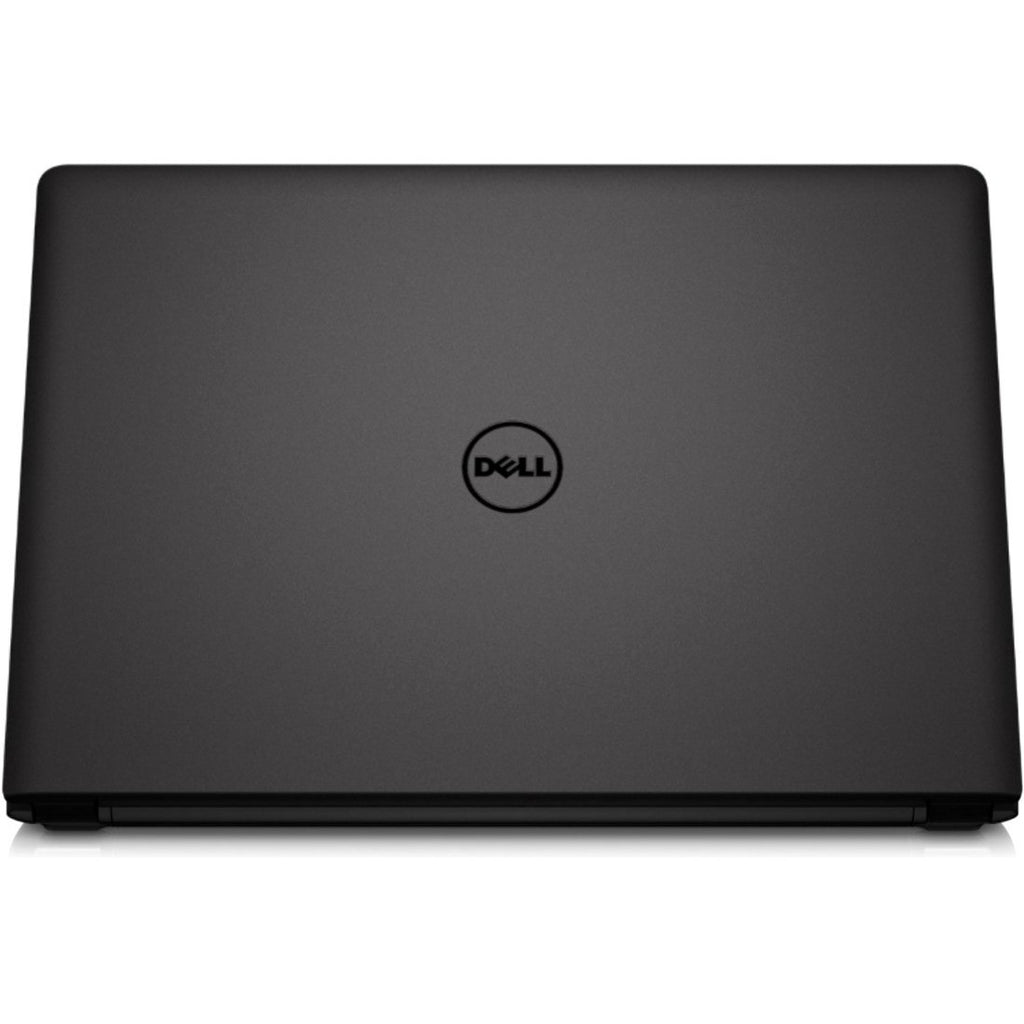 Dell Latitude 3470 Notebook (Core i7-6500U)-01image