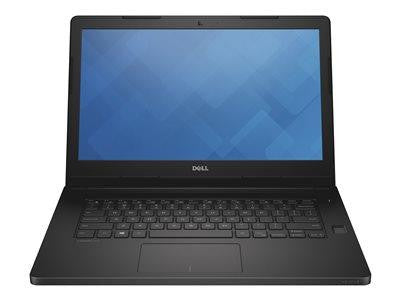 Dell Latitude 3470 notebook-01image