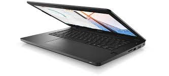 "Dell Latitude 3480(Core i7 7500U, 8GB, 1TB, 2GB AMD Graphics 14"" FHD, NO ODD, Win 10 Pro) - Techstore"