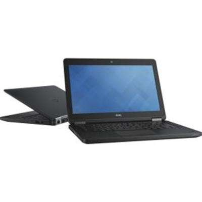 Dell Latitude E5270 Laptop-01image