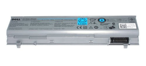 Dell Latitude E6400 6 Cell Battery (KY266)-01image