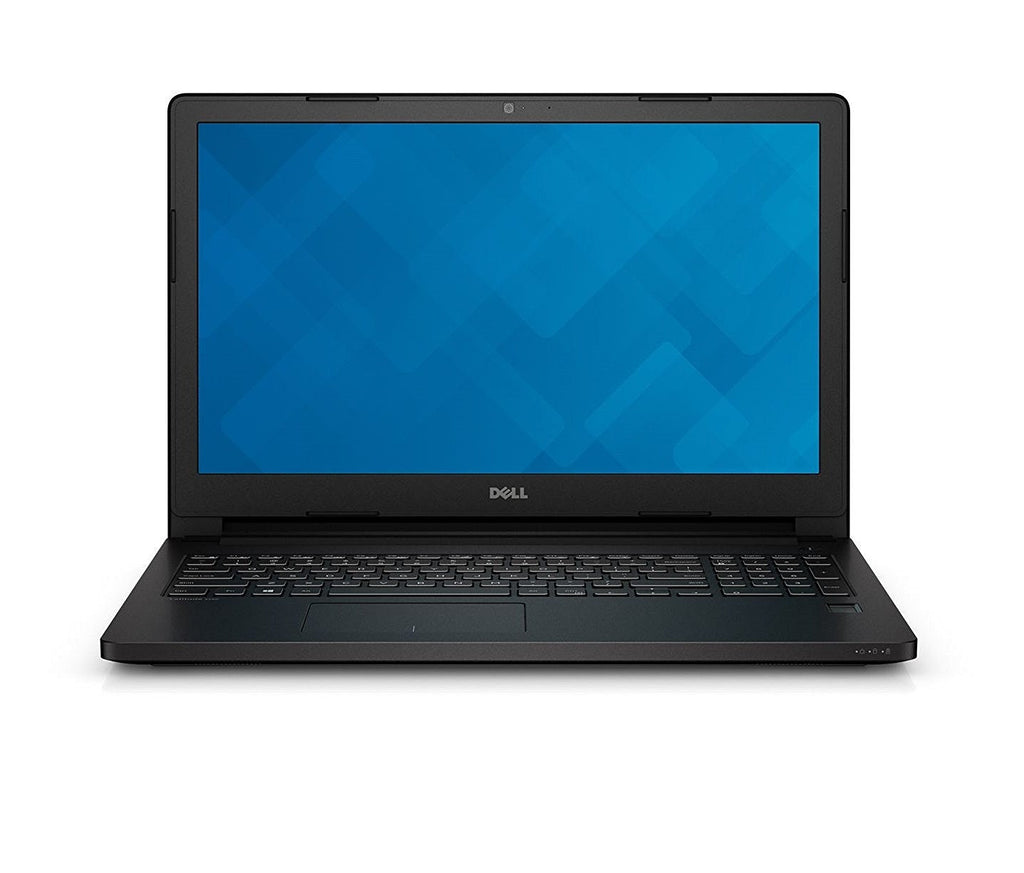 Dell New Latitude 3560 Laptop-01image