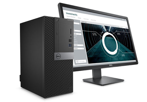 Dell OptiPlex 7040 Mini Tower-01image