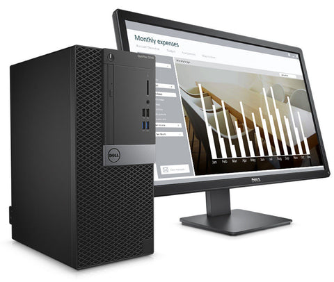 Dell Optiplex 3046 MT Desktop-01image