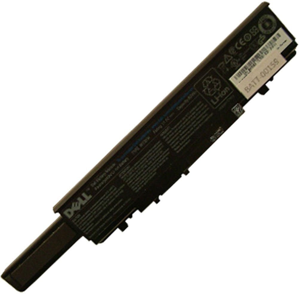 Dell Studio 1535 9cell Battery KM905-01image